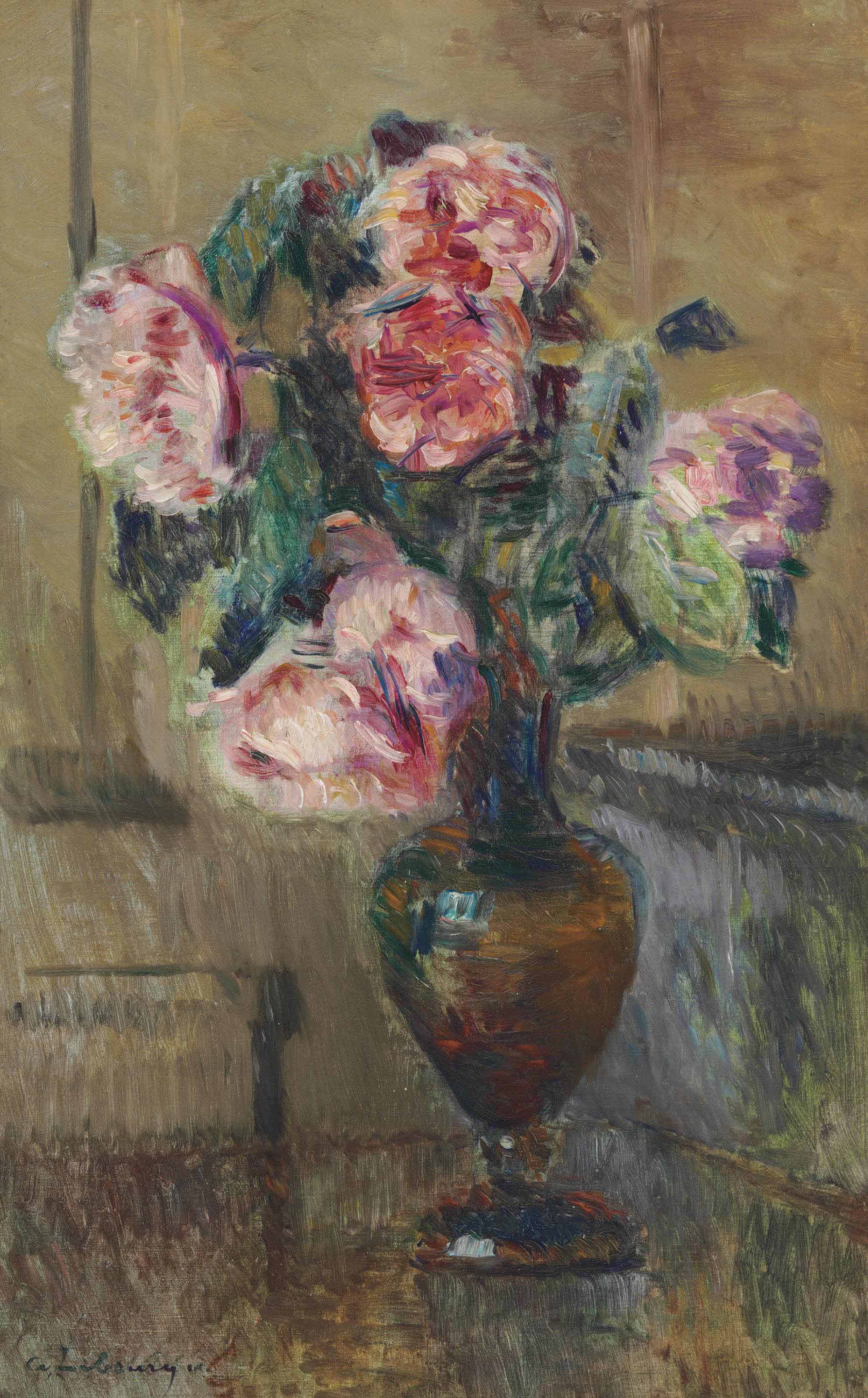 https://www.christies.com/img/LotImages/2012/NYR/2012_NYR_02556_0331_000(albert_lebourg_vase_de_fleurs).jpg