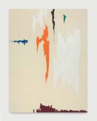 Untitled (PH-786, 1955-R)