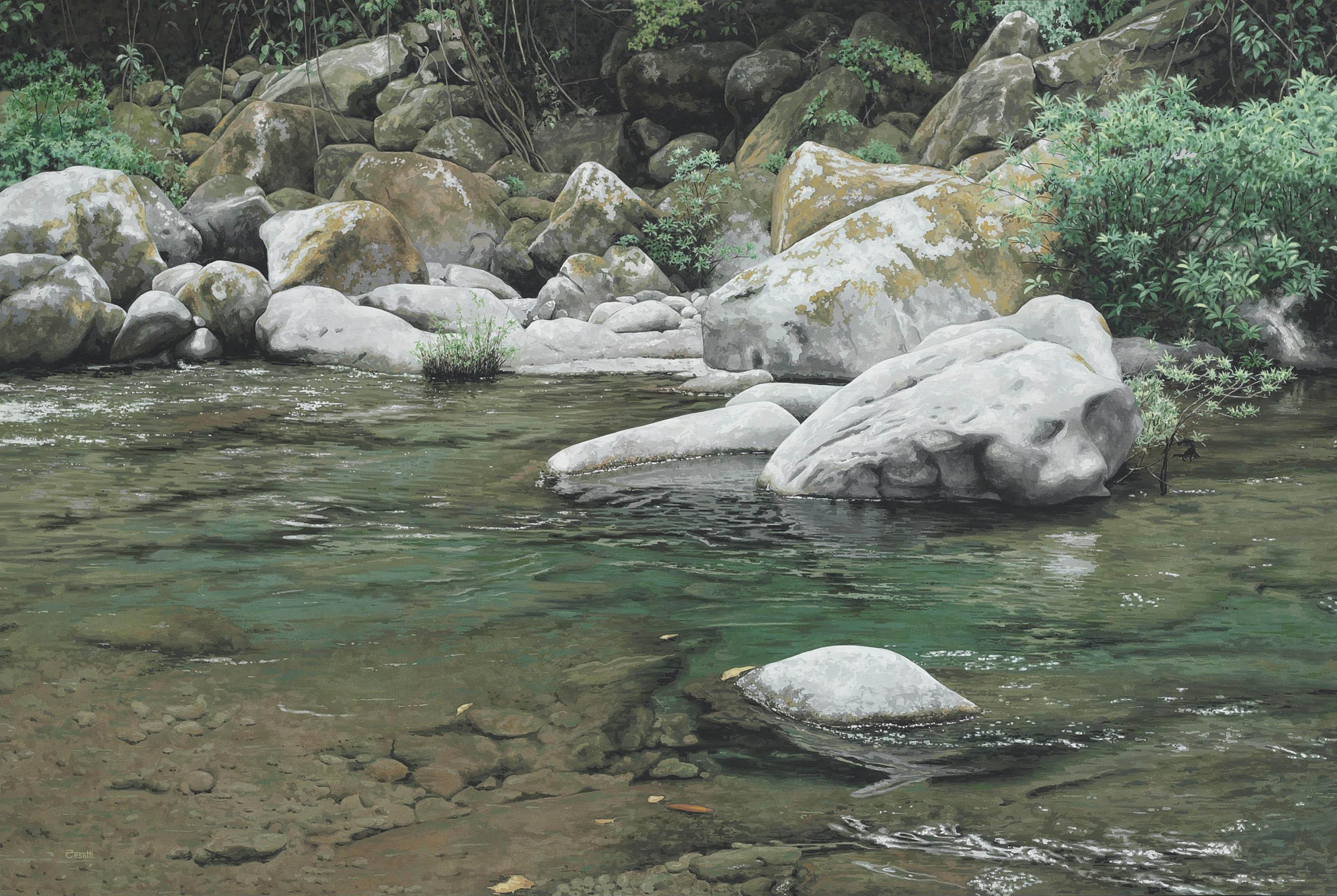 Quetzalapan
