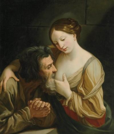 Guido Reni (Bologna 1574-1642)