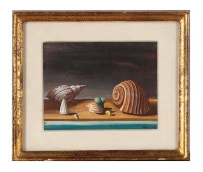 Artist unknown, 20th Century