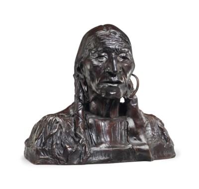 Adolph Alexander Weinman (1870