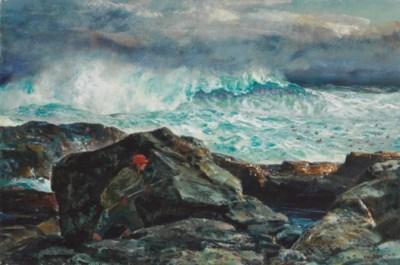 Andrew Winter (1892-1958)