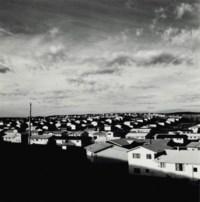 Colorado Springs, 1968