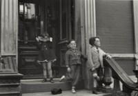 N.Y.C., 1940