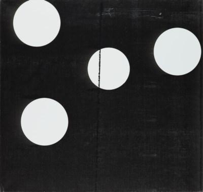 Wade Guyton (b. 1972)