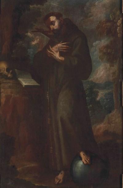 Antonio de Torres (Mexican 166
