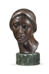 'Ideal Head'