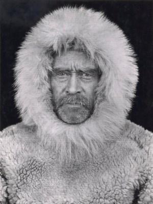 ROBERT PEARY (1856-1920)