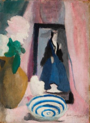 Marie Laurencin (FRENCH, 1885-