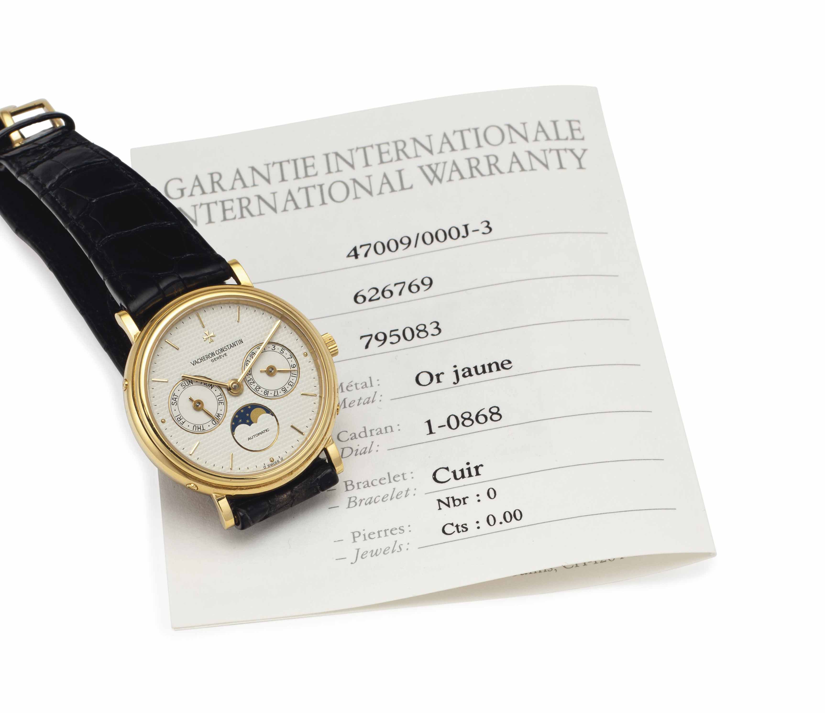 2012_NYR_02610_0302_000(vacheron_constantin_a_fine_18k_gold_automatic_wristwatch_with_day_date).jpg