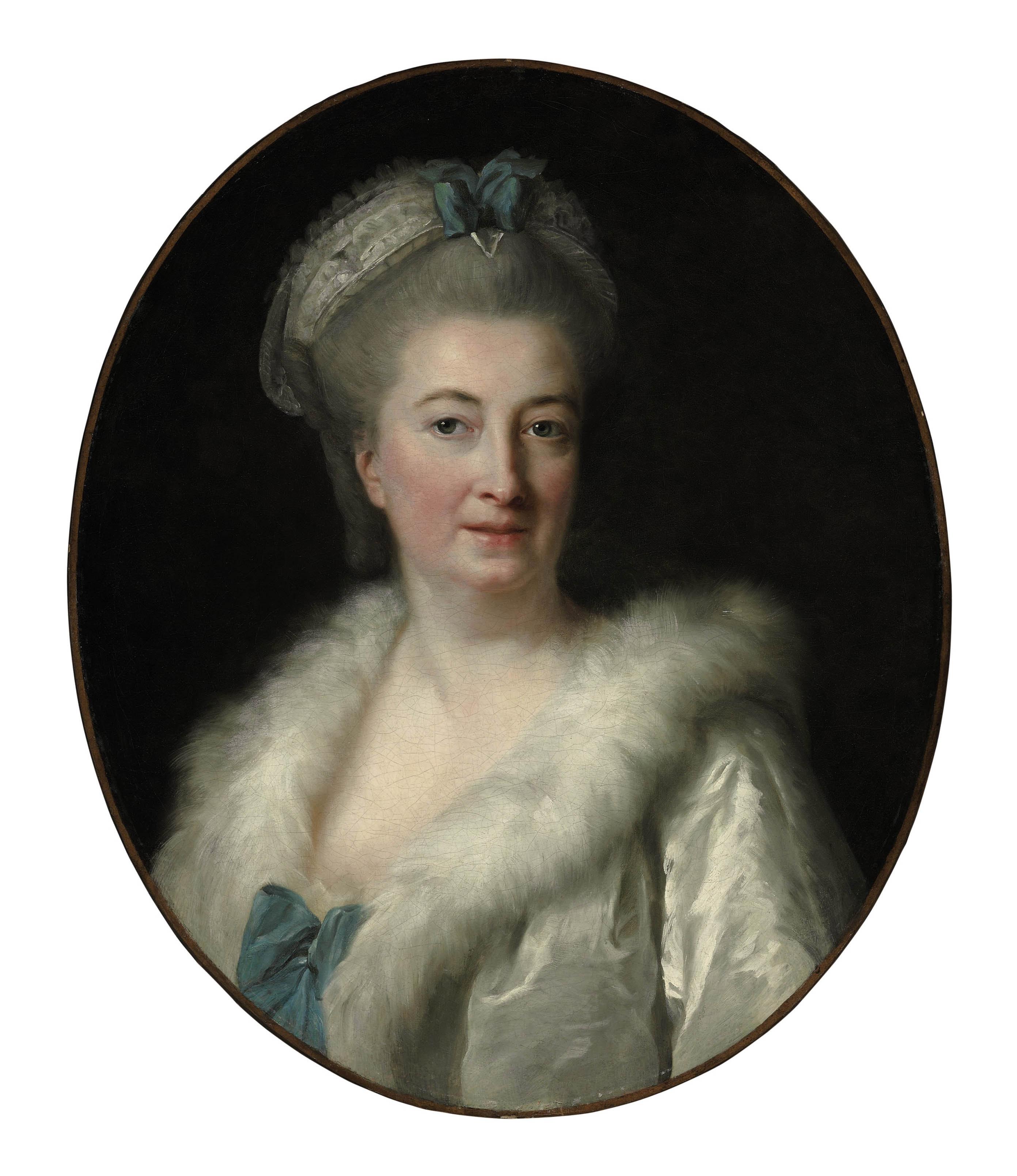 elisabeth vigee le brun Elisabeth vigee-lebrun: portrait of a mother essay sample  elisabeth-louise vigee-le brun's life was one of much politics she was highly aware of the social .