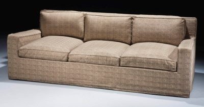 CANAPE CONFORTABLE MODERNE
