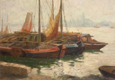 MICHEL VILALTA (1871-1942)