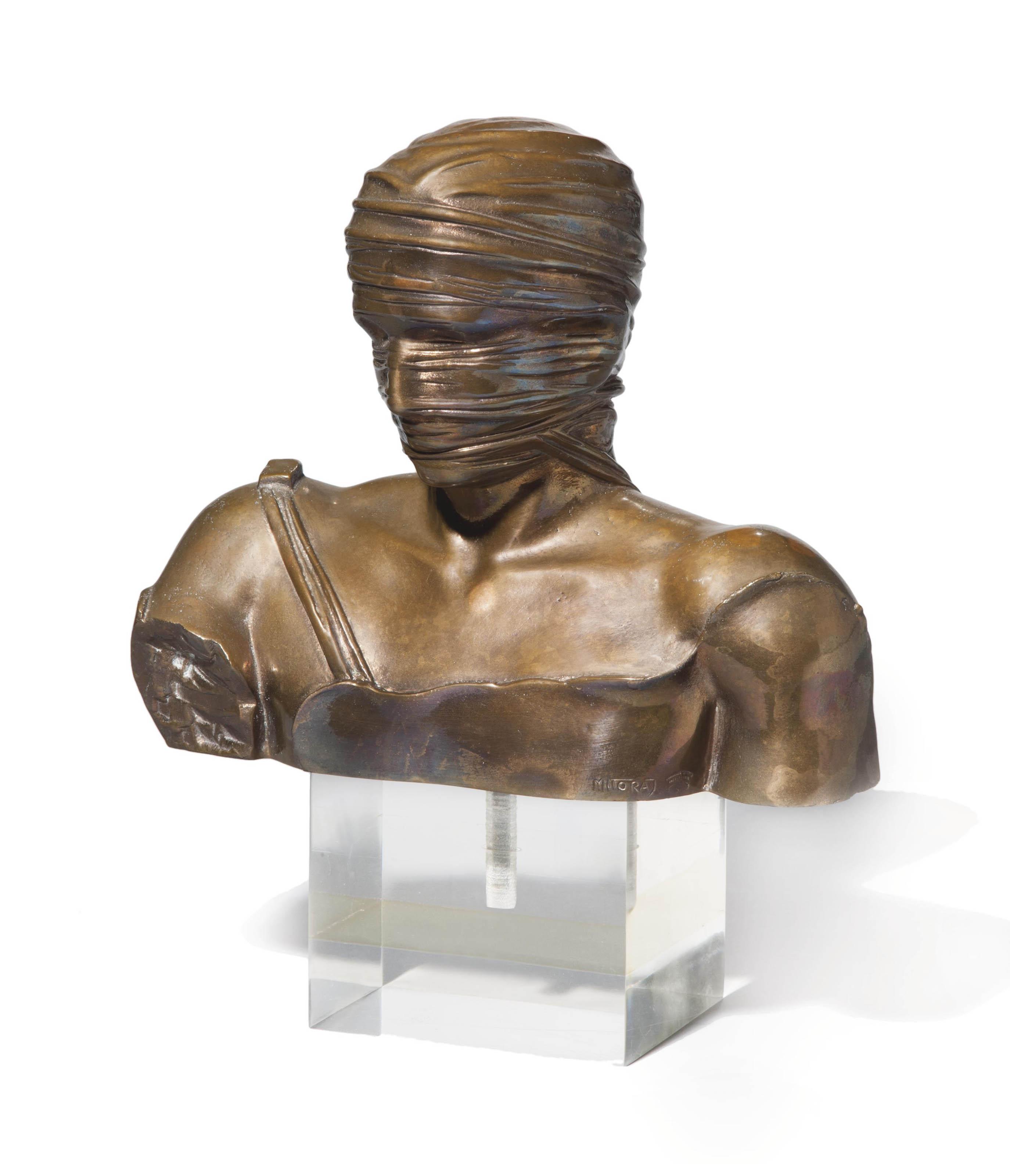 IGOR MITORAJ (NE EN 1944)