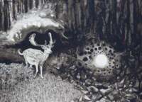 Deer Sphere