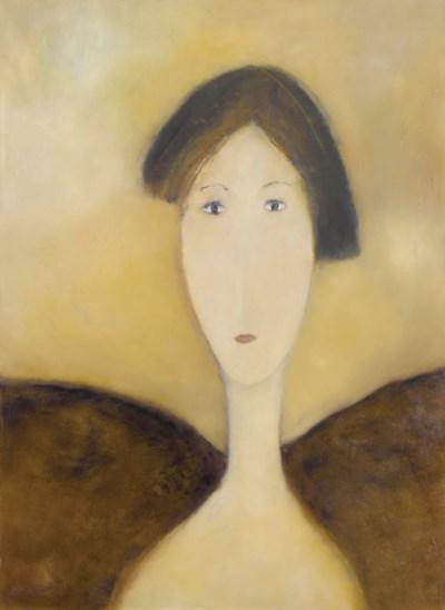 NATHALIE LEPINE (NEE EN 1965)
