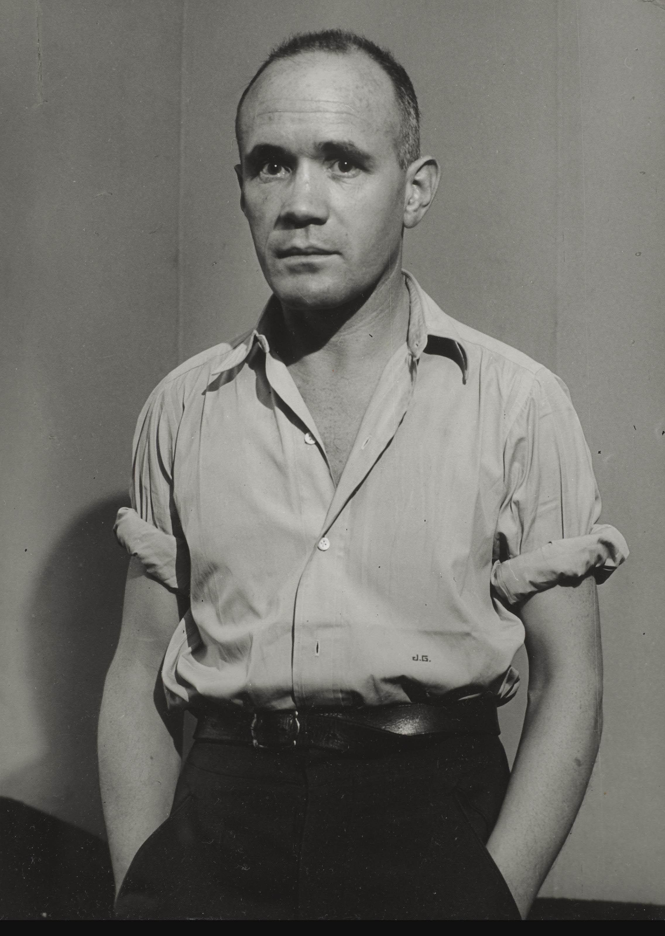 BRASSAI (1899-1984) , ...