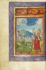 MAHZOR, livre contenant les pr