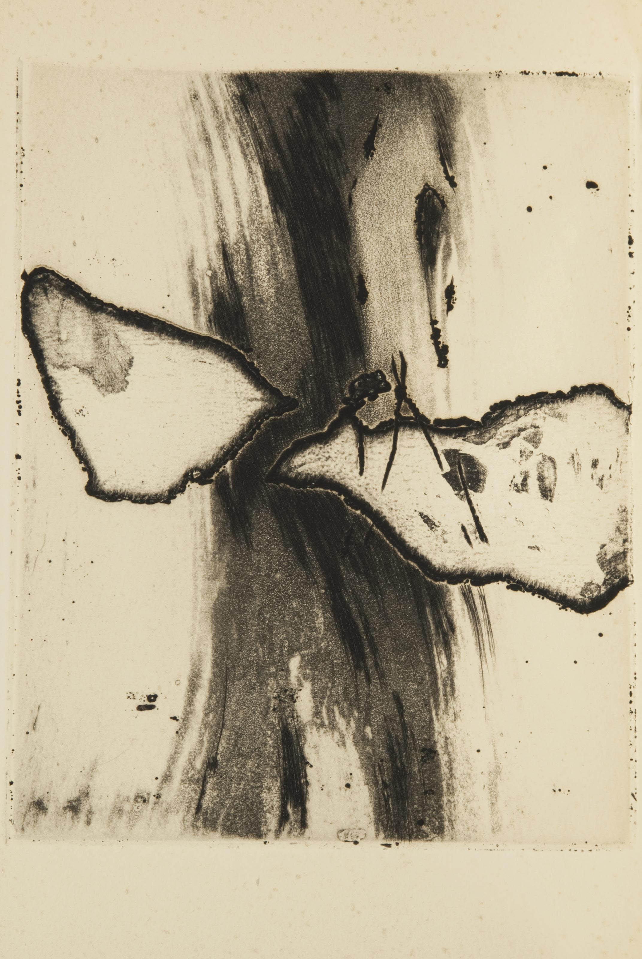 [ZAÑARTU] -- BUTOR, Michel (né en 1926). La Modification. Roman. Paris: Éditions de Minuit, 1957.