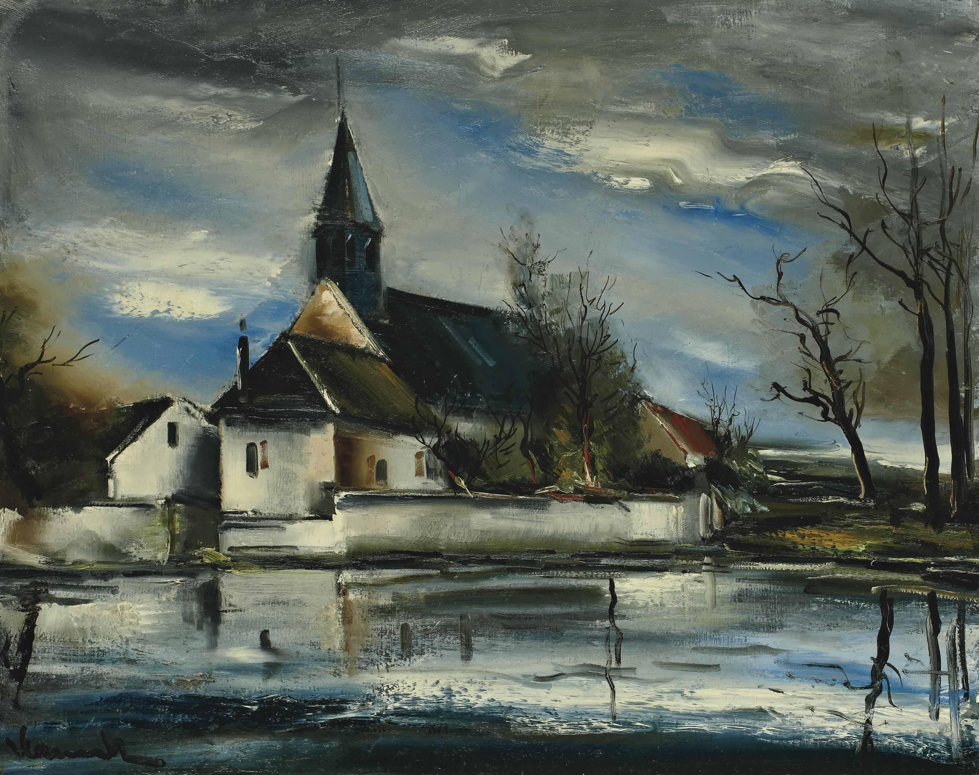 https://www.christies.com/img/LotImages/2012/PAR/2012_PAR_03505_0084_000(maurice_de_vlaminck_leglise_et_la_mare).jpg