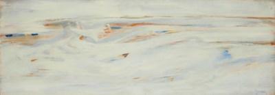 ARPAD SZENES (1897-1987)