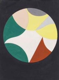 Cercles et triangles