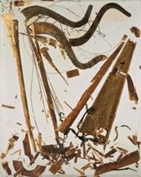 Colère de harpe (Zaballetta Zim-Boum-Boum)
