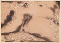 [MASSON] -- [BATAILLE, Georges (1897-1962). Le Mort. [Paris]: Au vent d'Arles, [(1964].