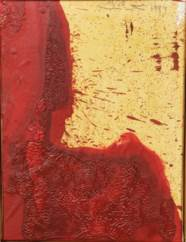Hermann Nitsch (b. 1938)