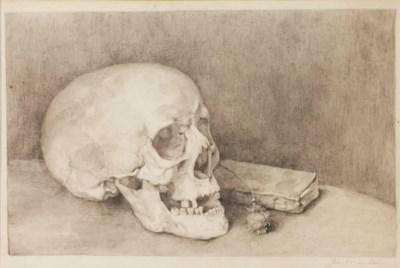 Jan Mankes (1889-1920)