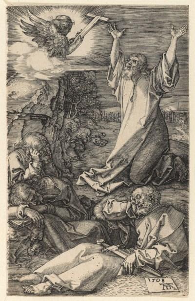 Albrecht Dürer