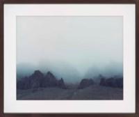 Island Fog, 2002