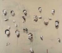 Remote Heads