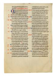 HERBERT OF BOSHAM (fl. c.1160-