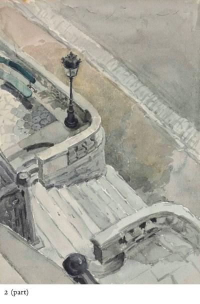 Maria Iakunchikova (1870-1902)