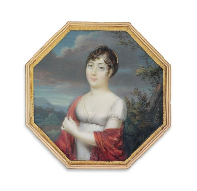 JACQUES DELAPLACE (FRENCH, 176