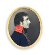 GEORGE ENGLEHEART (BRITISH, 1750/53-1829)