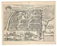 [BRAUN, Georg (1541-1622) and
