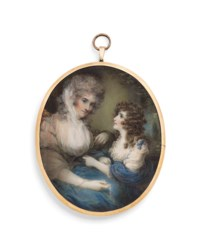 SAMUEL SHELLEY (BRITISH, 1750/1756 - 1808)