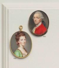 JOHN SMART (BRITISH, 1742/1743-1811)