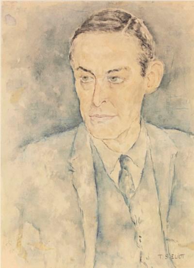 R.H. Wilenski (1887-1975)