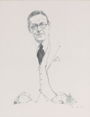 Bernard Fuchs (b. 1971)