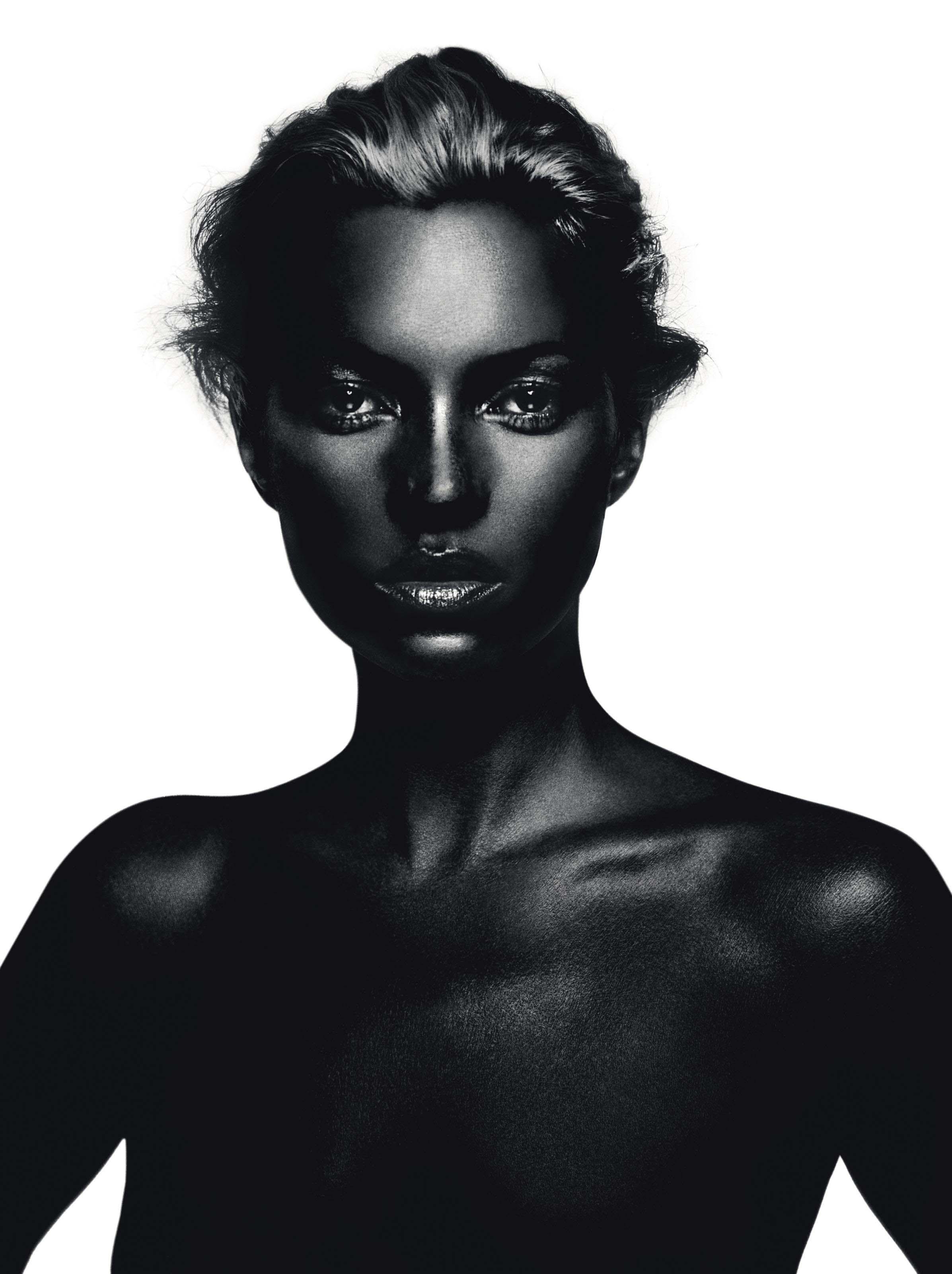 Black Kate, 2006