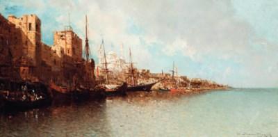 Jean-Baptiste-Henri Durand-Bra