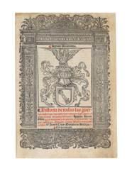 APPIANUS (c.95-c.165). Histori