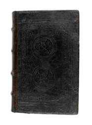MOLINET, Jean (1435-1507). Les