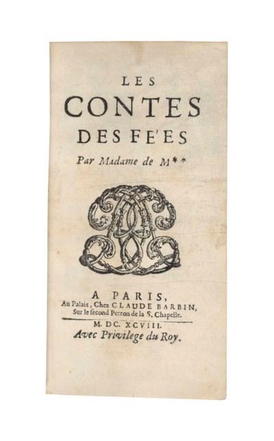 AUBIGNÉ, Théodore-Agrippa d' (