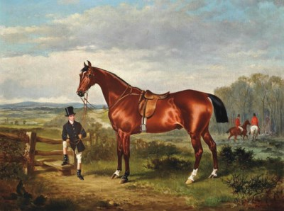 Alfred F. De Prades (1844-1883
