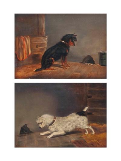 Edwin Loder of Bath (1827-1885